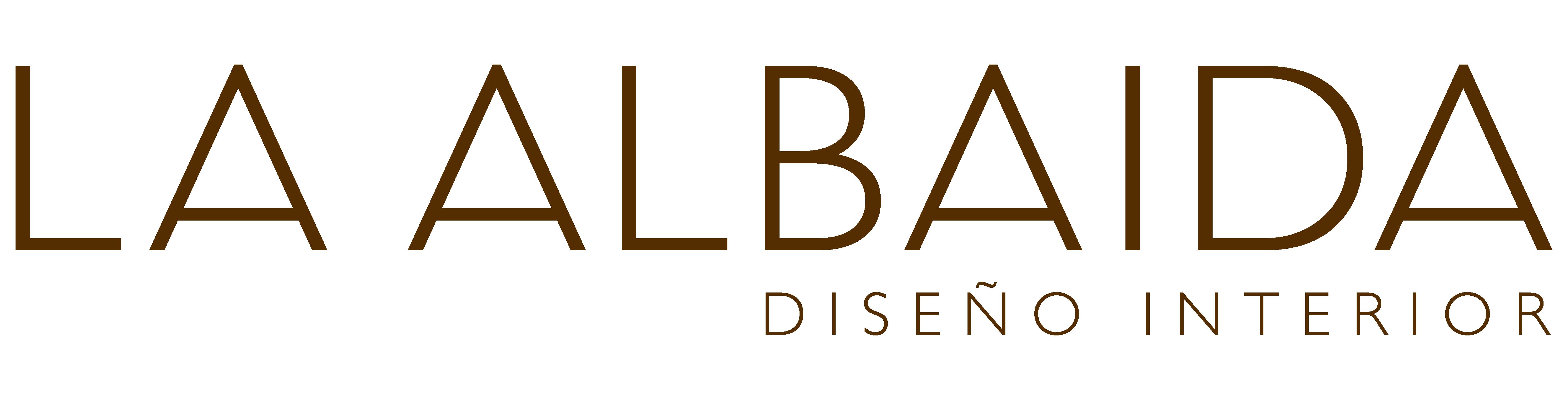 La Albaida logo