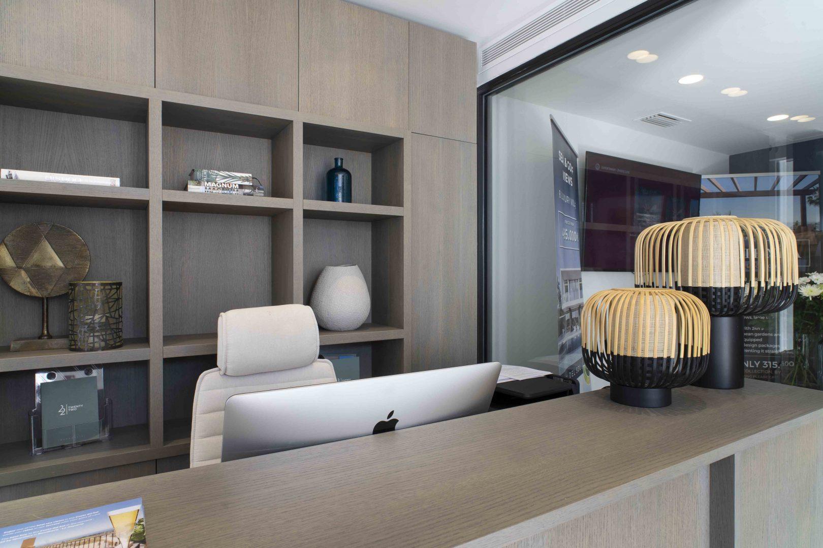 oficinas_puerto_banus